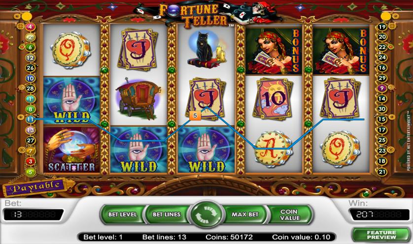 fortune-teller-screen.PNG