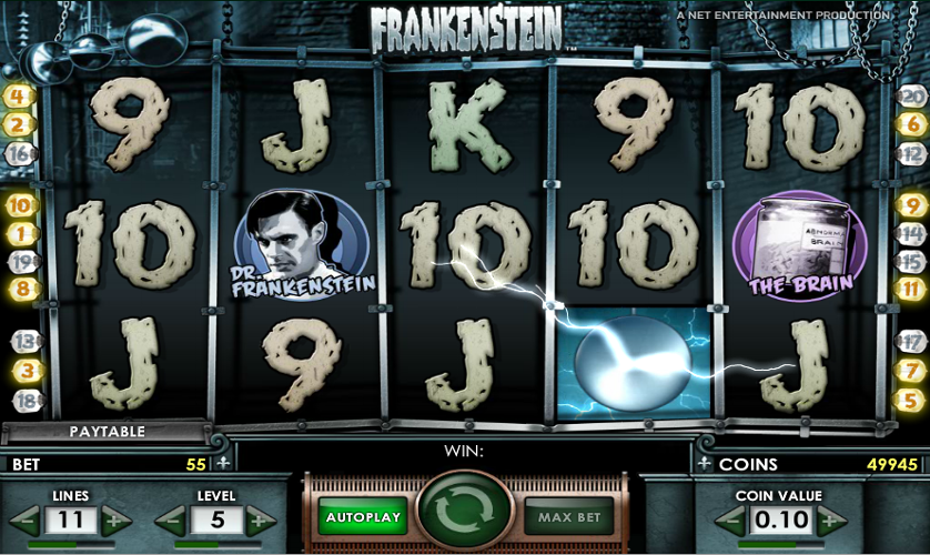 frankenstein-screen.PNG