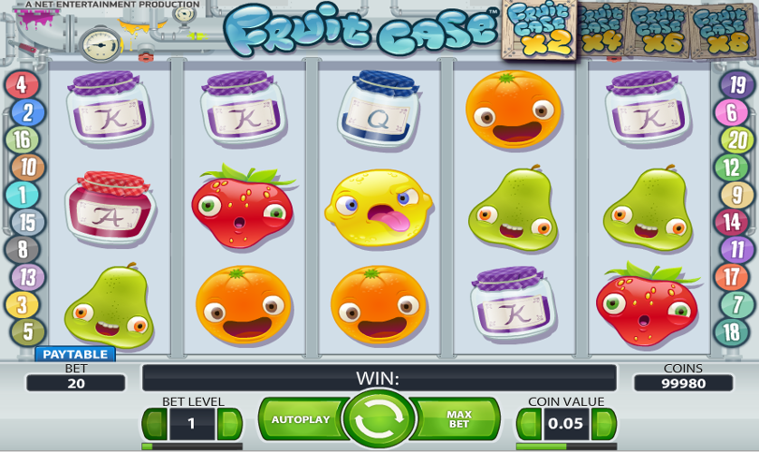 fruit-case-screen.PNG