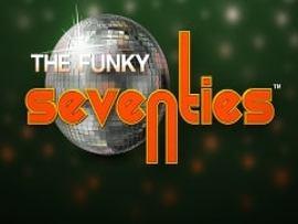 Funky Seventies Slots