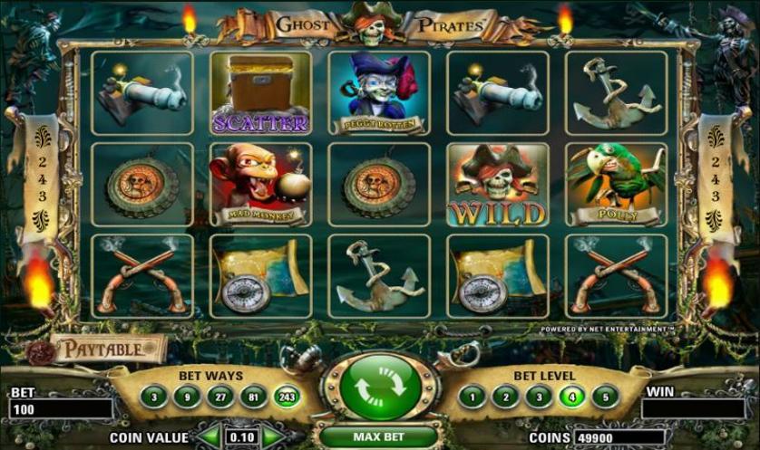ghost-pirates-screen.JPG