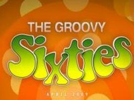 Groovy Sixties Slots