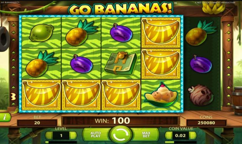 go-bananas-screen.JPG
