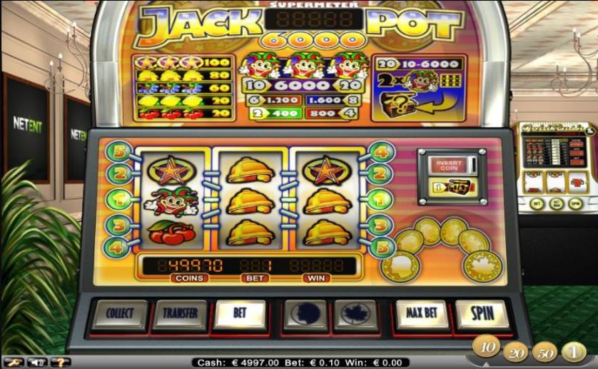 jackpot-6000-screen.JPG