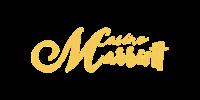 CasinoMarriott Logo
