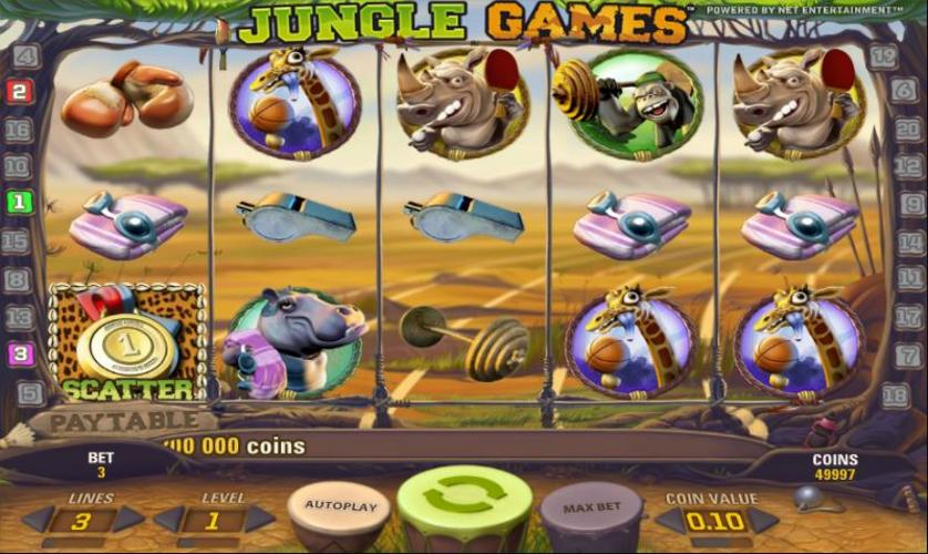jungle-games-screen.JPG