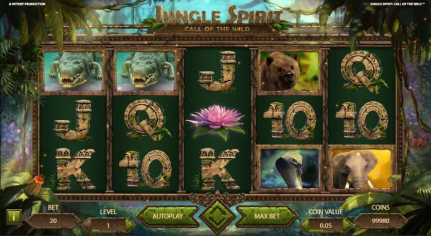 jungle-spirit-call-of-the-wild-screen.JPG