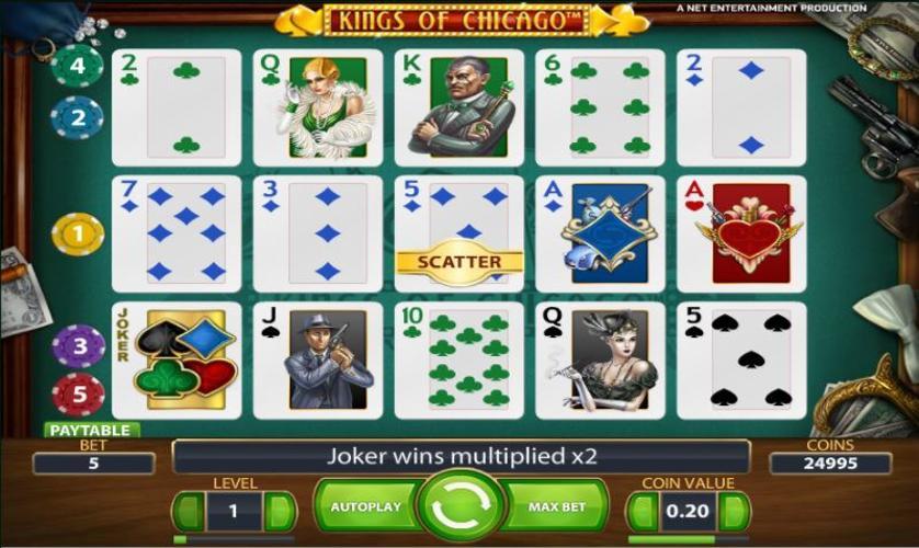 kings-of-chicago-screen.JPG