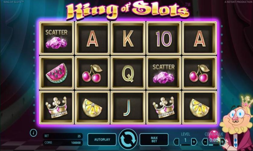 king-of-slots-screen.JPG