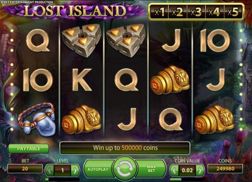 lost-island-screen.JPG