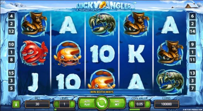 lucky-angler-screen.JPG