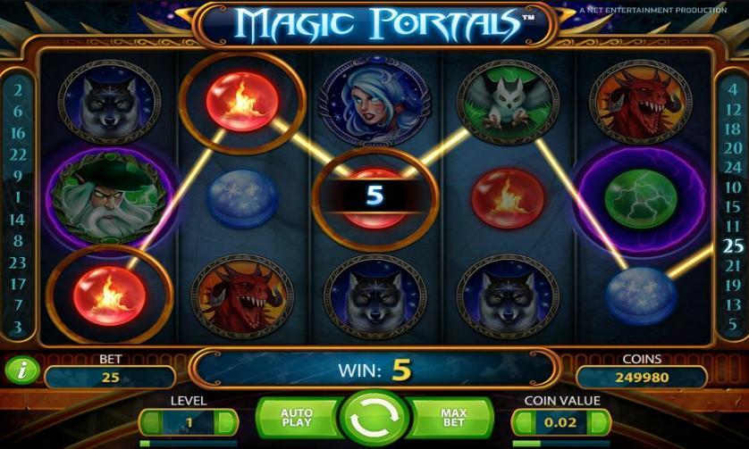 magic-portals-screen.JPG
