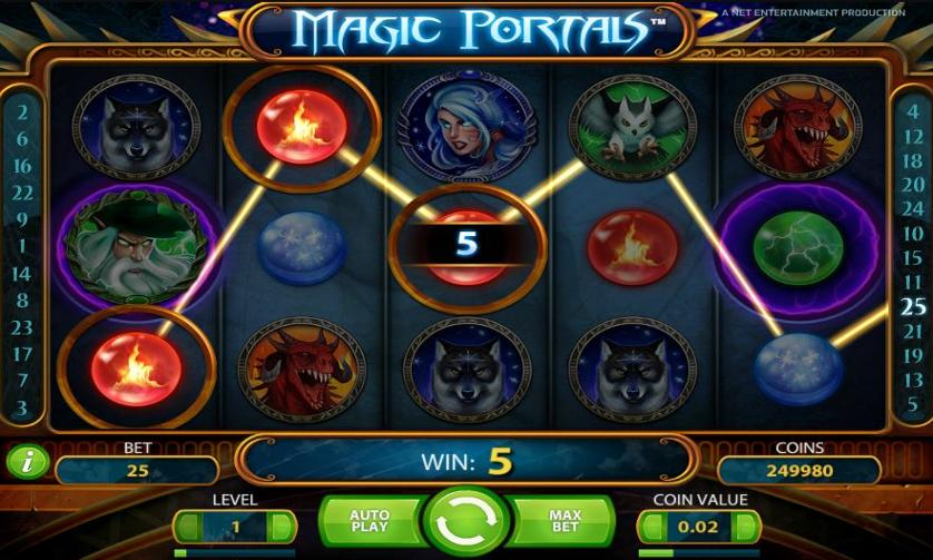 magic-portals-screen.JPG