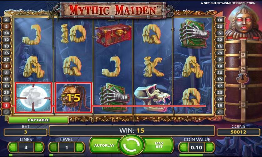 mythic-maiden-screen.JPG