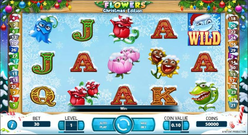 flowers-christmas-edition-screen.JPG