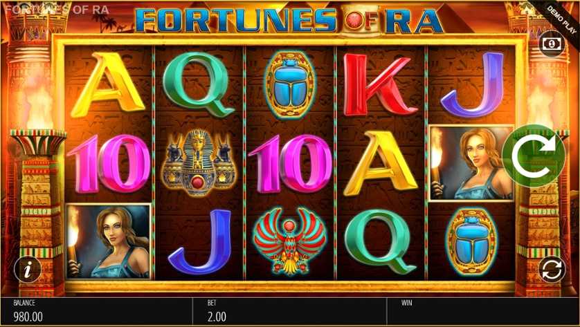 Fortunes of Ra.jpg