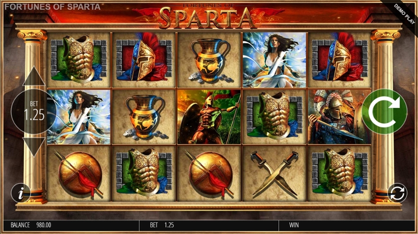Fortunes Of Sparta.jpg