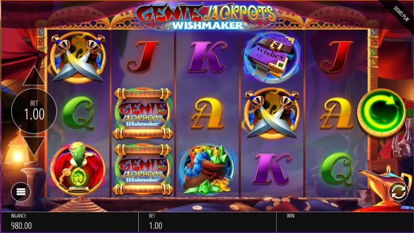 Genie Jackpots Wishmaker.jpg