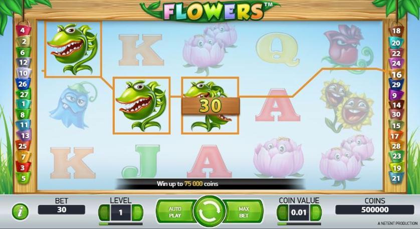 flowers-screen.JPG