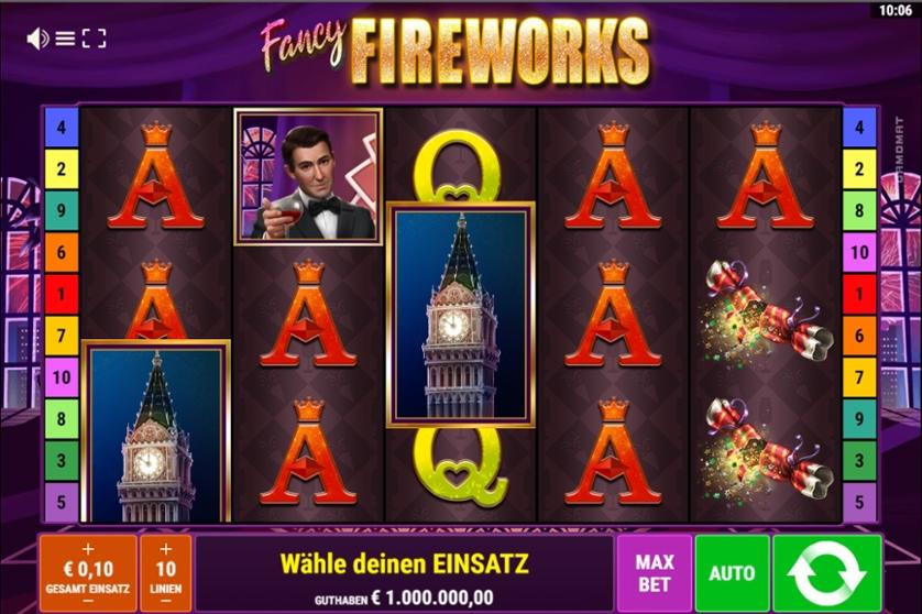Fancy Fireworks.jpg