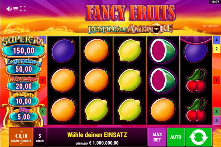 Fancy Fruits - Respins of Amun-Re.jpg