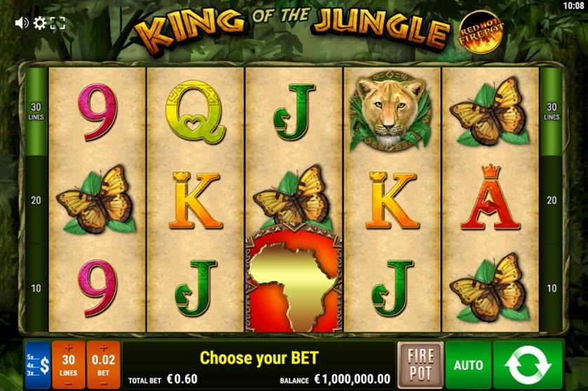 King of the Jungle - Red Hot Firepot.jpg