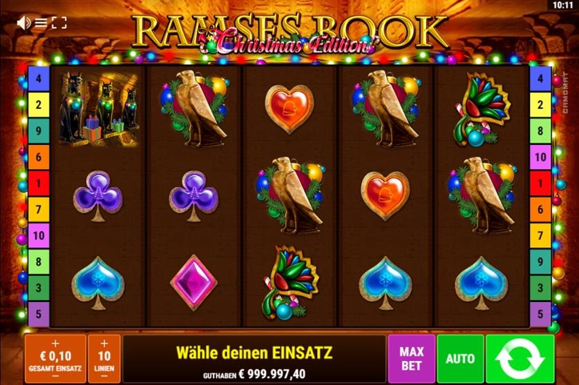 Ramses Book -  Christmas Edition.jpg