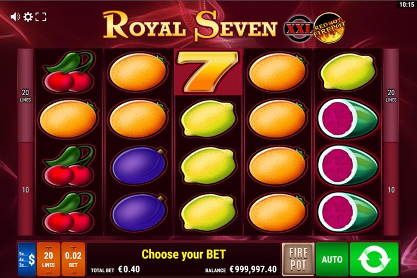 Royal Seven XXL - Red Hot Firepot.jpg