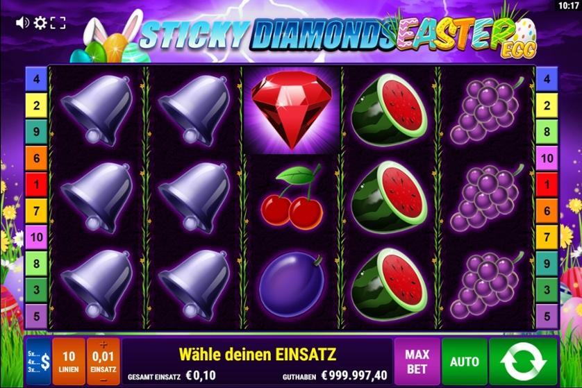 Sticky Diamonds - Easter Egg.jpg