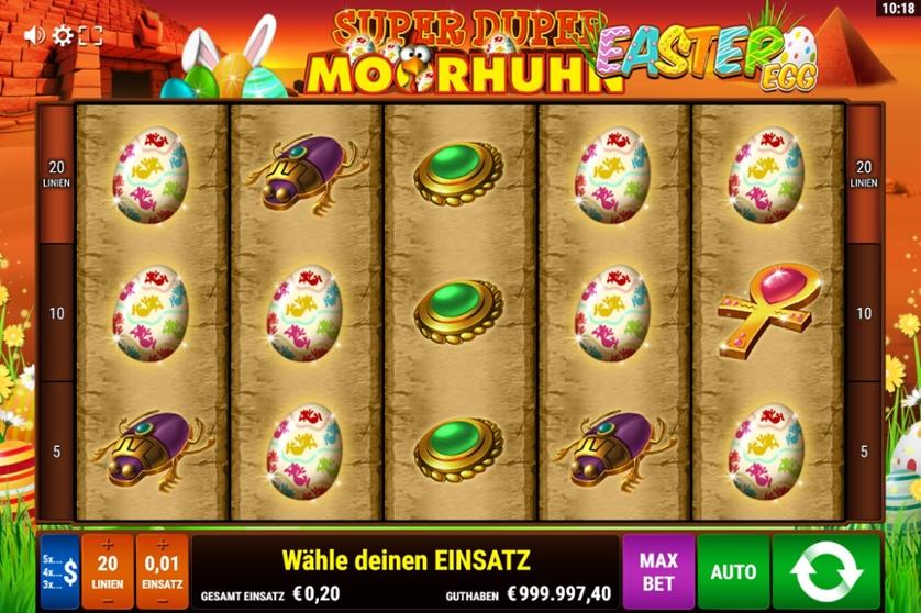 Super Duper Crazy Chicken - Easter Egg.jpg