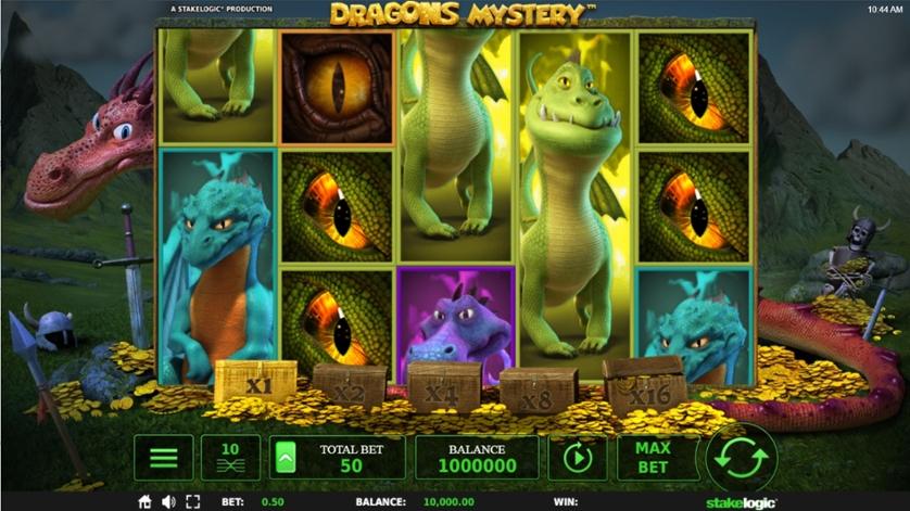 Dragons Mystery.jpg