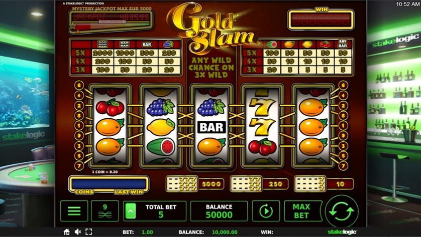 Gold Slam Deluxe.jpg
