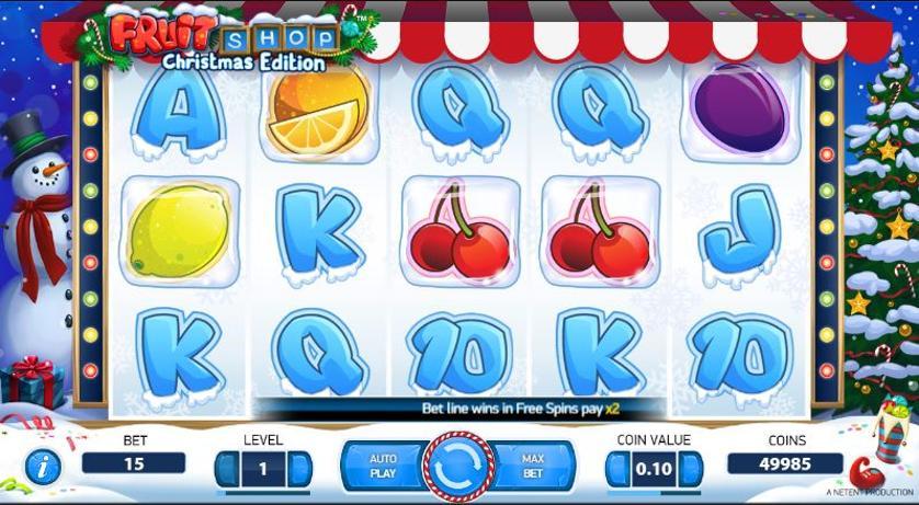 fruit-shop-christmas-edition-screen.JPG