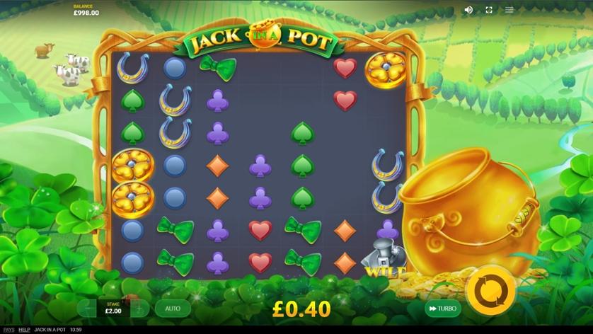 Jack In A Pot.jpg