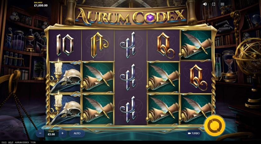 Aurum Codex.jpg