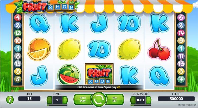 fruit-shop-screen.JPG