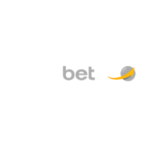 BestBet360 Casino Logo