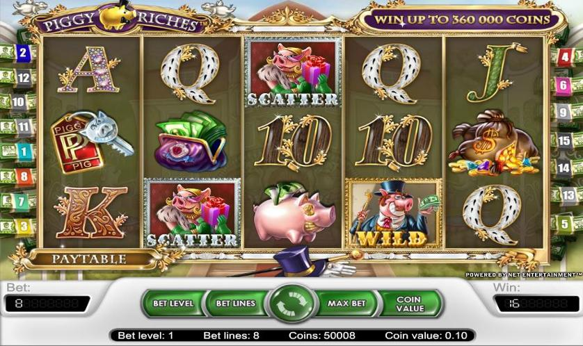 piggy-riches-screen.JPG