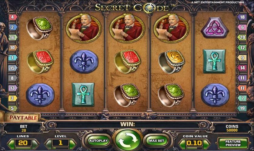 secret-code-screen.JPG