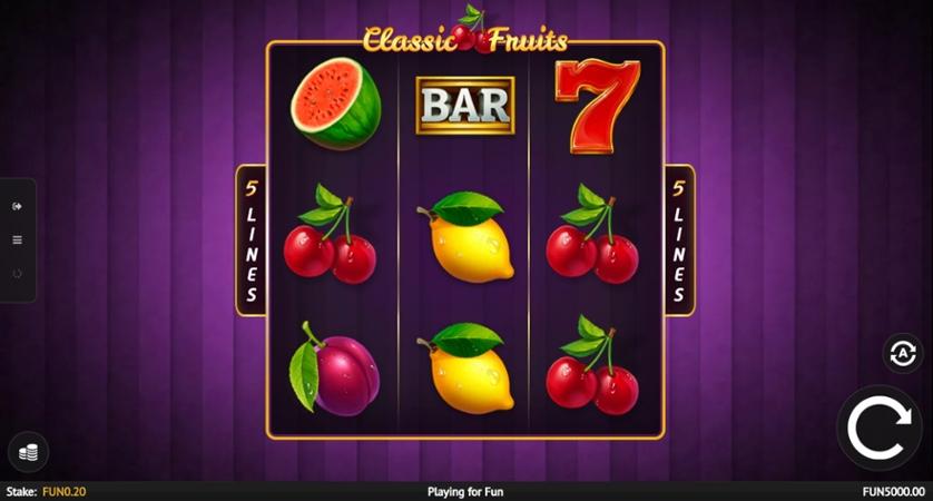 Classic Fruits.jpg
