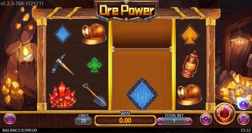 Ore Power.jpg
