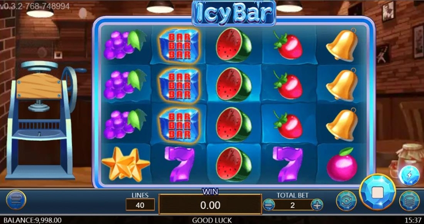 Icy Bar.jpg