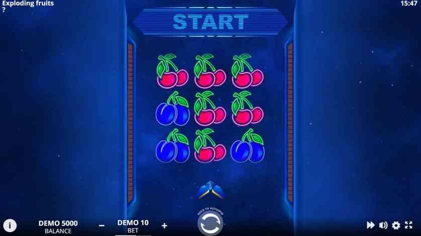 Expolding Fruits.jpg