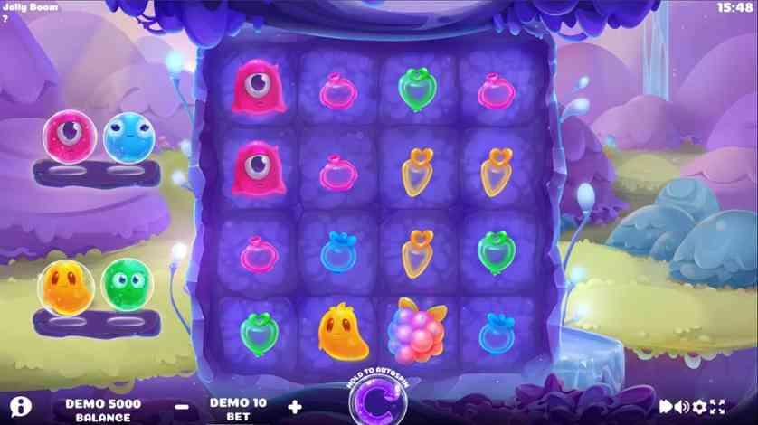 Jelly Boom.jpg