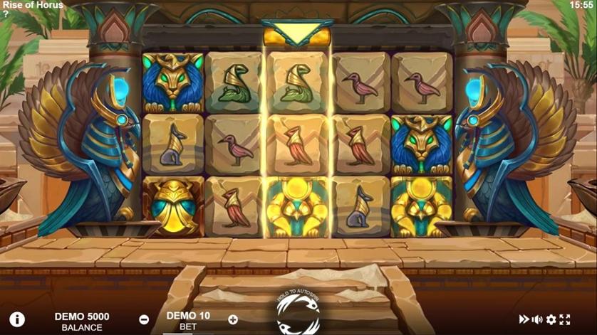 Rise of Horus.jpg