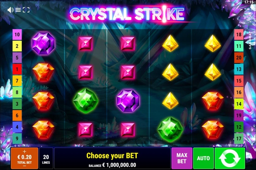Crystal Strike.jpg