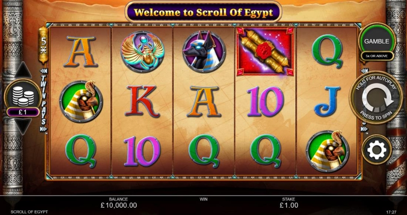 Scroll of Egypt.jpg
