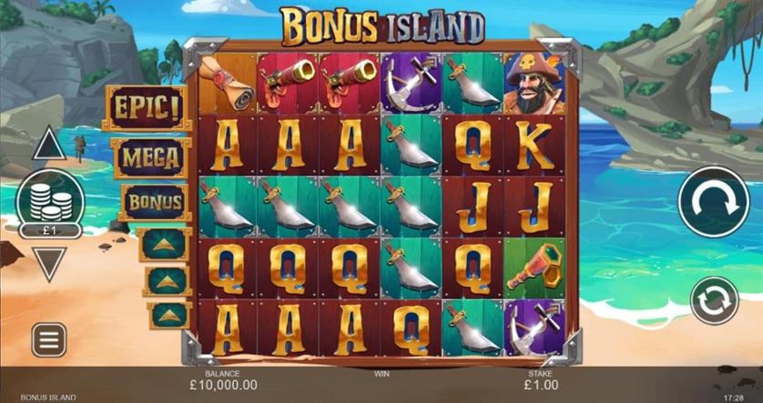 Bonus Island.jpg