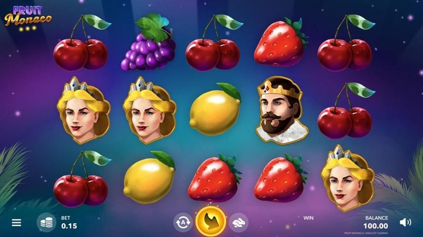 Fruit Monaco.jpg