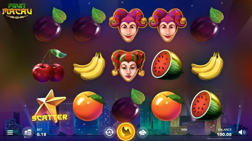 Fruit Macau.jpg